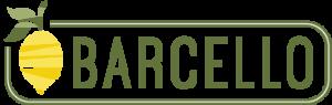 Barcello_logo