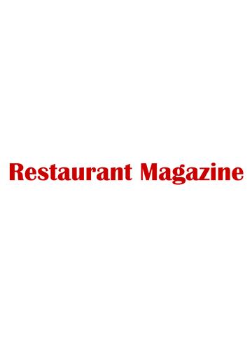 Restaurant-Magazine-logo-01