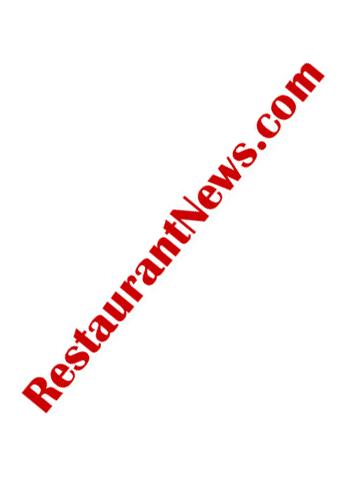 Restaurant-News-2017-01