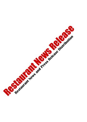 Restaurant-News-Release-02