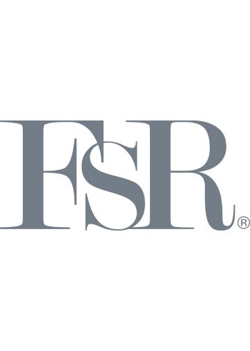 fsr-logo-02