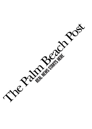 palmbeachpost_logo-02